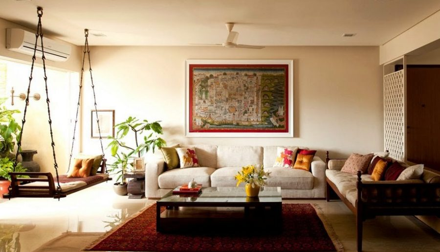 7 Affordable Updates That Add to Your Home Value