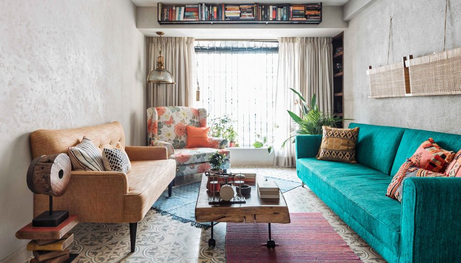 10 Ways to Make Your Home Worth More
